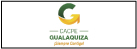 CACPEG Cooperativa de Ahorro y Crédito de La Pequeña Empresa Gualaquiza-logo