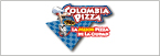 Colombia Pizza-logo