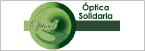 Optisol-logo