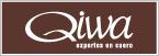 Qiwa-logo