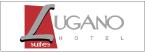 Hotel Lugano Suites-logo