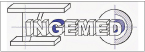 Ingemed-logo