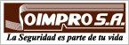Soimpro S.A.-logo