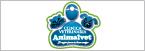 Clínica Veterinaria Animalvet-logo