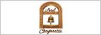 Hotel Campanario-logo
