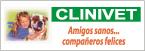 Clinivet-logo