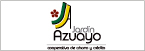 Cooperativa De Ahorro Y Crédito Jardín Azuayo-logo