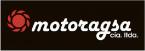 Motoragsa Cia Ltda.-logo