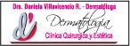 Villavicencio Romero Daniela Dra.-logo