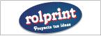 RolPrint-logo