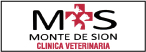 Clínica Veterinaria Monte de Sión-logo