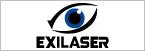 Exilaser-logo
