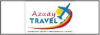 Agencia de Viajes y Operadora de Turismo Azuay Travel-logo