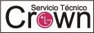 Servicio Electrónico Crown-logo