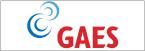 "Centro Clínico Auditivo ""GAES""-logo"