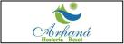 Hostería Resort Arhaná-logo
