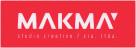 Makma Publicidad-logo