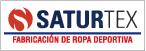 Saturtex-logo
