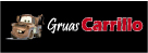 Grúas Carrillo-logo