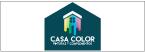 Casa Color-logo