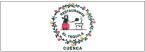 Tequila Restaurante-logo