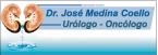 Medina Coello José Dr.-logo