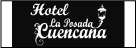 Hotel La Posada Cuencana-logo