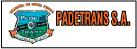 Padetrans Compañía de Transportes-logo