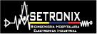 Asetronix Cia. Ltda.-logo