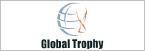 Global Trophy-logo