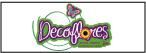 Decoflores-logo