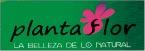 Planta Flor-logo