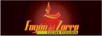 Restaurant Fogón del Zorro-logo