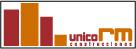 Unicorm-logo