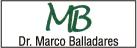 Balladares Rengel Marcos Dr.-logo