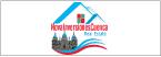 Nova Inversiones Cuenca-logo