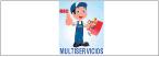 NIC Multiservicios-logo