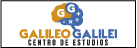 Centro de Estudios Galileo Galilei-logo