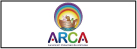 Fundación Arca Clínica Veterinaria-logo