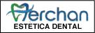 Merchán Estética Dental-logo