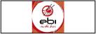 Ebi Sushi Bar-logo