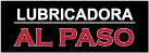 Lubricadora al Paso-logo