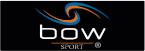 Bow Sport-logo