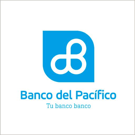 Banco Del Pacífico S.A.-logo