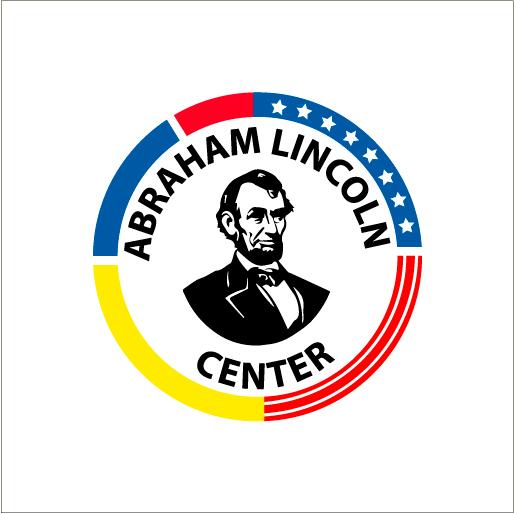 Abraham Lincoln Center-logo