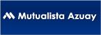 Mutualista Azuay-logo