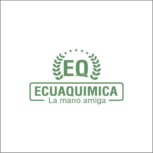 Ecuaquímica C.A.-logo