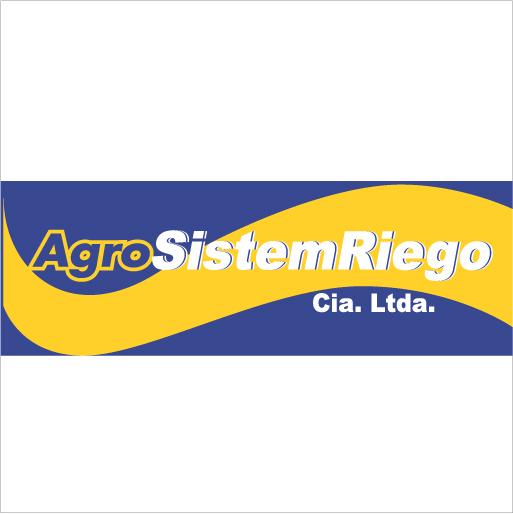 Agrosistemriego Cia. Ltda.-logo