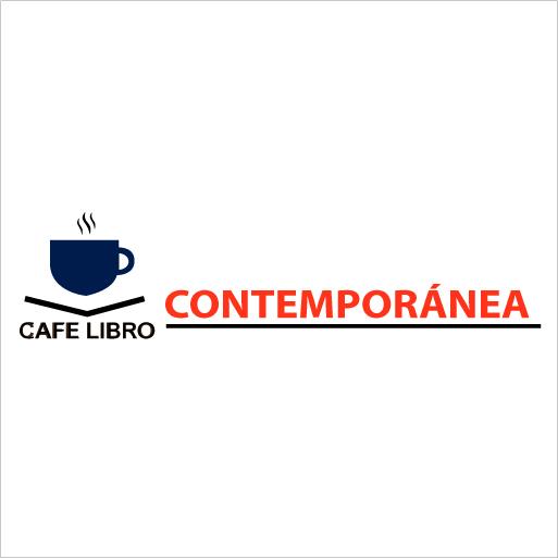 Contemporánea Librería & Papelería-logo