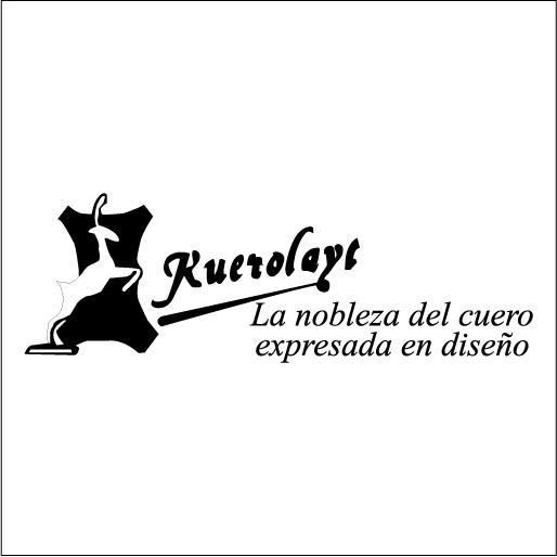 Kuerolayt-logo